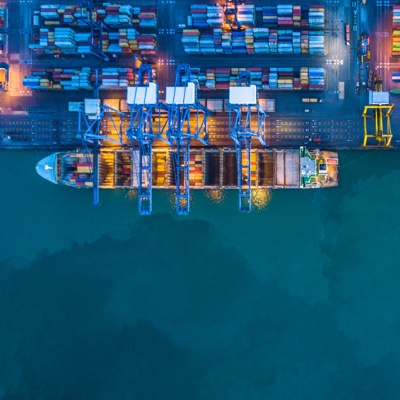 sea-freight-featured