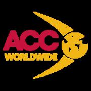 ACC Worldwide